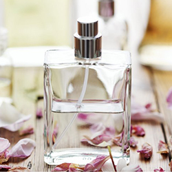 Fragrances for Women